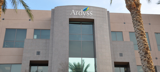 Ardyss International Picture